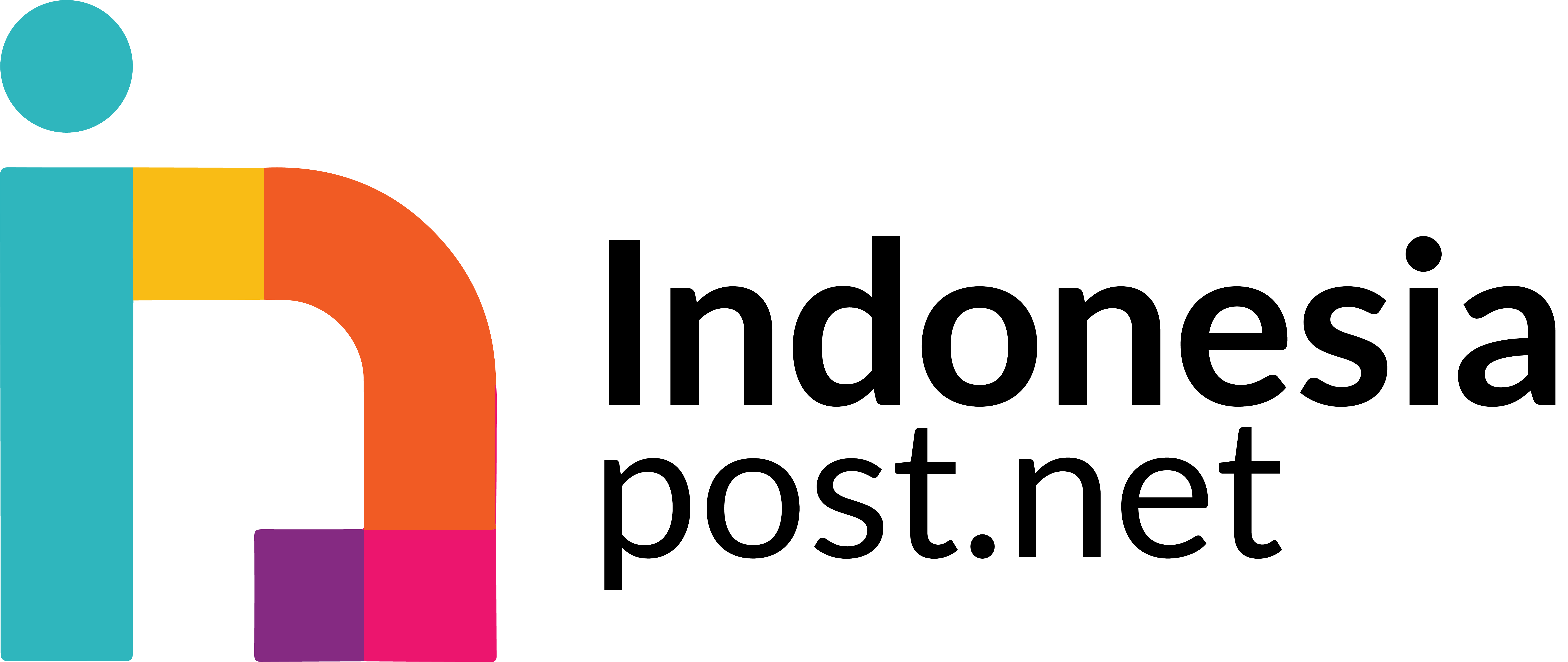 IndonesianPost.net
